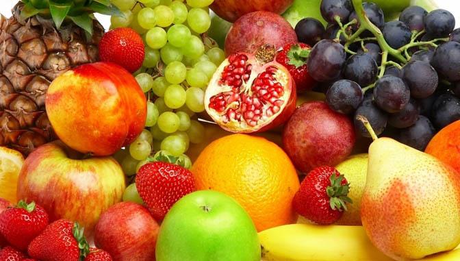 frutayverdura